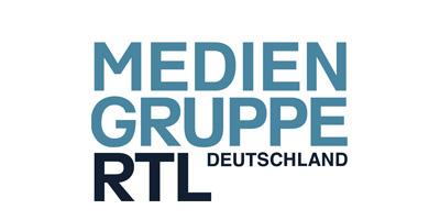 media/image/mediengruppe-400x200.jpg