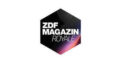 media/image/zdf-royal-400x200.jpg