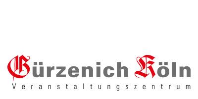 media/image/guerzenich-400x200.jpg