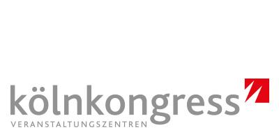 media/image/koelnkongress-400x200.jpg