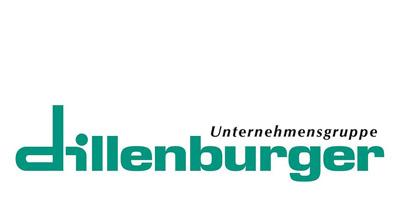 media/image/dillenburger-400x200.jpg