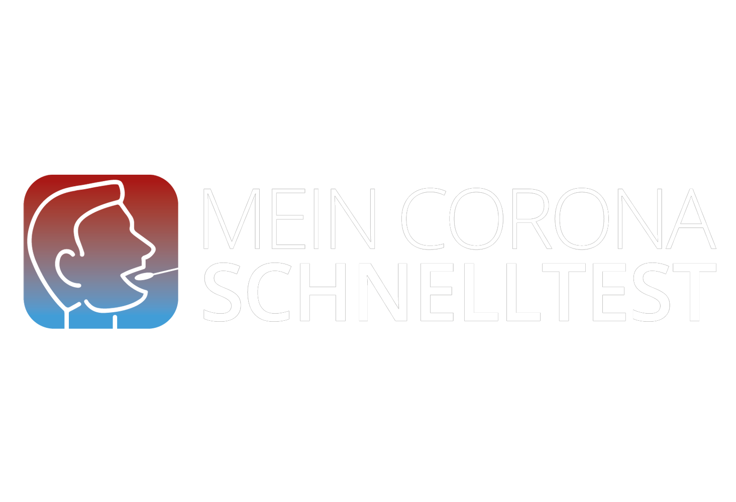 Schnelltest Corona Köln